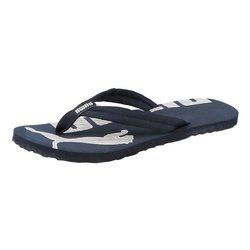 a2c684bfe15 Puma Flip Flops - Buy and Check Prices Online for Puma Flip Flops