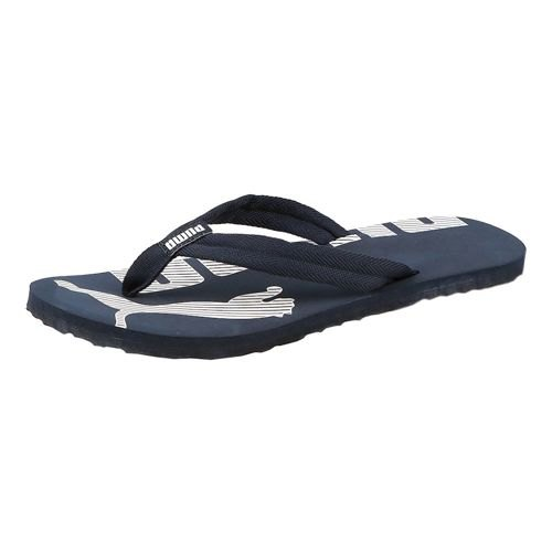 6644046c5 Puma Flip Flops - Buy and Check Prices Online for Puma Flip Flops