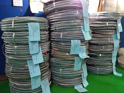Heat Trace Cable At Best Price In India