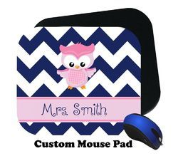 Promotional Foam Mouse Pads