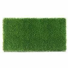 Door Grass Mat