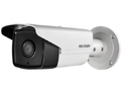 HIKVISION DS-2CD2T42WD-I3/I5/I8 IP Network Camera