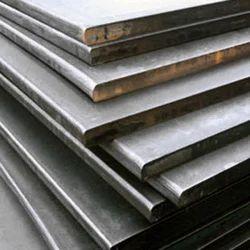 C45 Carbon Steel Plates Dealer I C45 Sheets Distributor