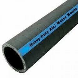 Air Water Hose Pipe