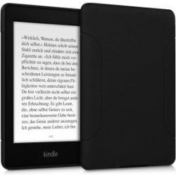 Kindle Voyage 6 Inch E-Reader Wi-Fi