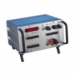 Masibus UNICAL 3001M Universal Calibrator