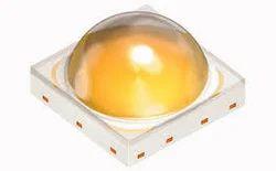 GW PUSRA1.PM-N1N3-XX52-1 SMD LED