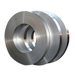 Stainless Steel 309 Strips