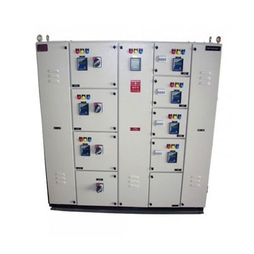 Lighting Distribution Board  sc 1 st  Adhithiyaa Enterprises & Distribution Board - Power Distribution Board Manufacturer from ... azcodes.com