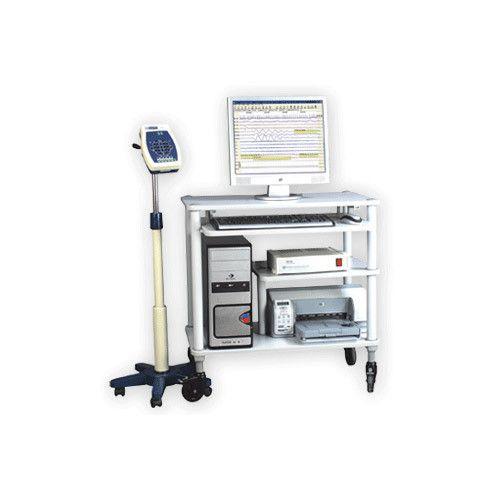 Neurology Equipment Psg Polysomnograph Manufacturer From
