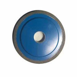 Diamond Grinder Wheel
