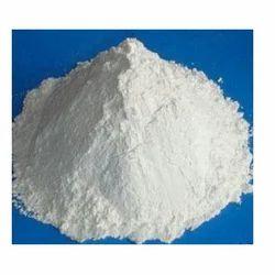 2-Amino, N-(2-aminothiazole)benzamide