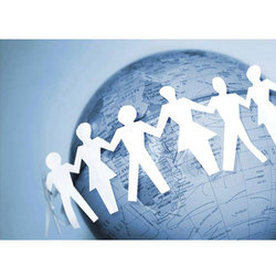 Global Recruitment Services