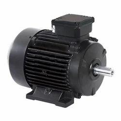 Inverter Duty Induction Motors