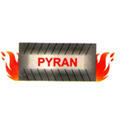 Pyran Fire Rated Products Private Limited