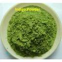 Superior Quality Herbal Indigo Powder
