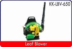 Kisan Kraft Leaf Blower