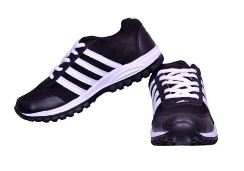 08937c11f713 Sports Shoes - Yuppie black Manufacturer from New Delhi