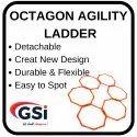 Octagon Ladder