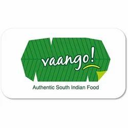 Vaango - Gift Card - Gift Voucher