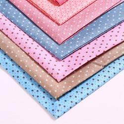 Composite Fabrics
