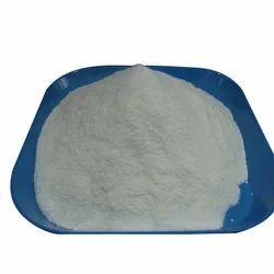 Dicyandiamide DCDA