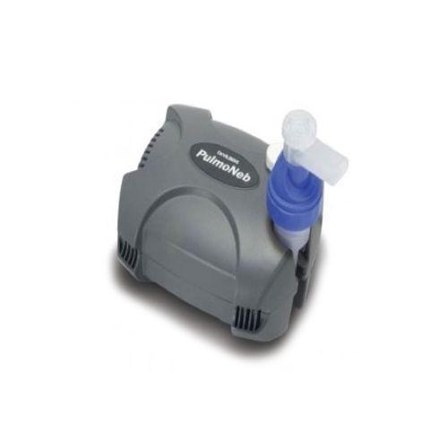 Medical Nebuliser Pulmoneb Compressor Nebulizer Manufacturer From