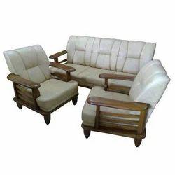 Stupendous Teak Wood Sofa Set In Coimbatore Teak Sofa In Coimbatore Forskolin Free Trial Chair Design Images Forskolin Free Trialorg