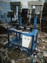 Twin Spindle Drilling SPM