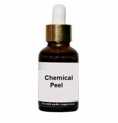 Chemical Peel