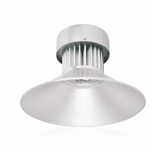 COB High Bay Light Manufacturer From Pune