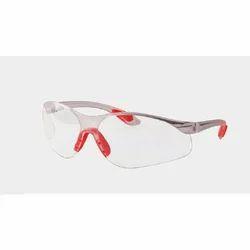 Udyogi Edge Plus Safety Goggles