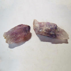 Amethyst Rough Stones
