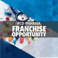 Pharma PCD for Aligarh