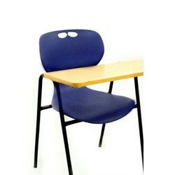 Classroom Chairs Classroom Chair Manufacturer from Mumbai