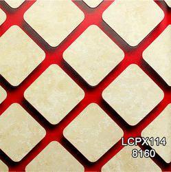 Decorative Wallpaper X-114-8160