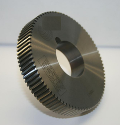 Thread Milling Cutters