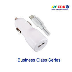 CC 50 BC IPH5 USB Charger