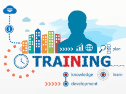 Corporate Trainers for Soft Skill Training