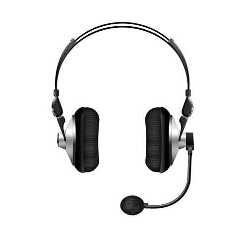 a9c27b055ab MI Bluetooth Headset - Redmi Bluetooth Headset Latest Price, Dealers &  Retailers in India