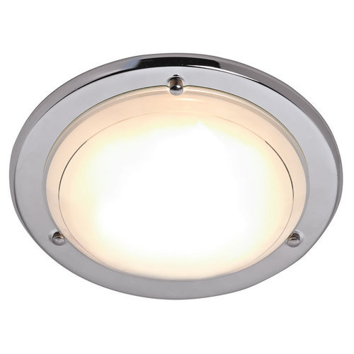 Philips Lighting Fixtures And Check Prices Online For