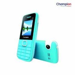 Champion Mobile X3 Sultan (Blue-White)