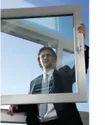 Deceuninck Profiles UPVC Windows