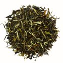 Oolong Darjeeling Green Tea