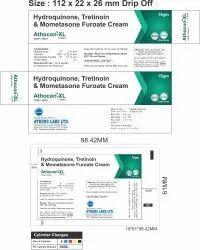 Athocon XL 15gm Cream