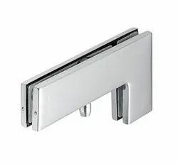 Overpanel Patch For Glass Door