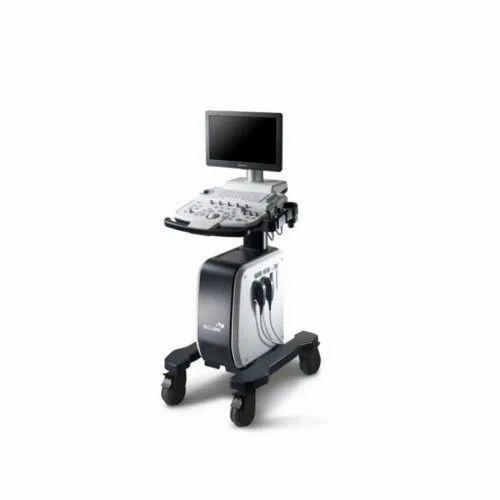 Ultrasound Machine - Refurb/Used Ultrasound Machine Manufacturer