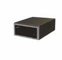 V-Guard VGMW 800 PLUS Mainline Voltage Stabilizer