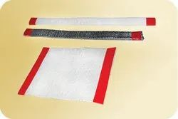 Rubber Proofed Ceramic Cloth & Tape