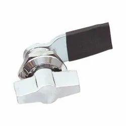 Panel Locks Key